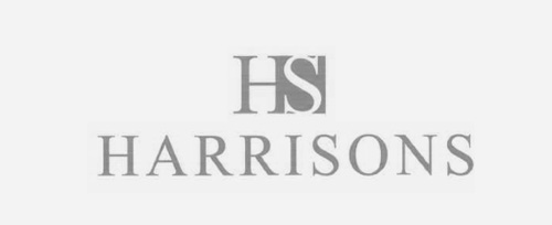 HS Harrisons