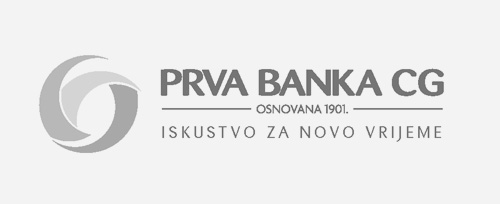 Prva Banka CG