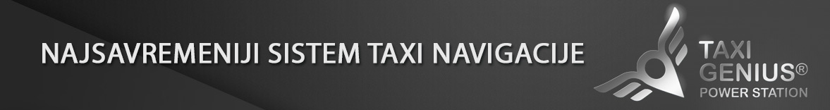 Best taxi